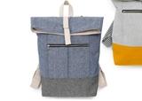 https://noodle-head.com/product/range-backpack-pdf-pattern